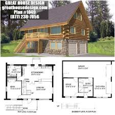 free cabin plans free log home plans inspirational 699 best idea images on