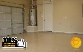 garage storage arlington garage flooring arlington cabinets
