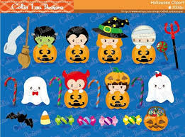 halloween clipart archives sanqunetti design 569 best halloween clipart images on pinterest halloween