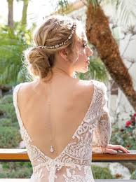 back jewelry necklace images 214 best amy o bridal body jewelry images body jpg