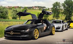 jeep mercedes rose gold mercedes sls amg 2014 black and gold version beautiful cars