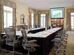 meeting and event space in charlotte nc the duke mansion