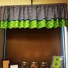 Curtains For Drafty Windows Best 25 Classroom Curtains Ideas On Pinterest Classroom Reading