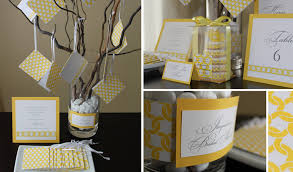 bridal shower wish the invitation favours extras jacqueline s bridal shower