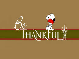 charlie brown thanksgiving full thanksgiving wallpapers