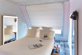 shelter chambre shelter marseille marseille updated 2018 prices