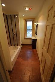 1 Bedroom Loft Apartments by Pittsburgh Luxury Apartments U0026 Executive Home Rental Information