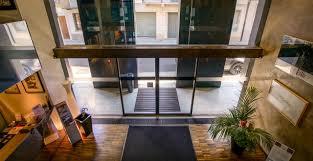 hotel cremonas dellearti design italy booking com