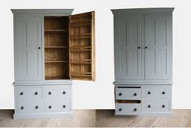 Free Standing Kitchen Pantry Furniture Freestanding Kitchen Cupboard Click To View Larger Image Kitchen