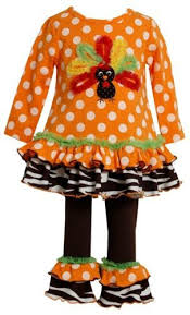 155 best thanksgiving kids clothes accessories images on pinterest