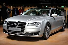 audi a8 limited edition 2015 audi a8 look motor trend