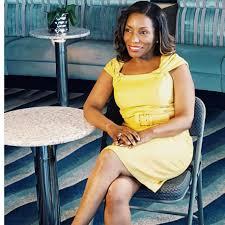 Stephanie Mills Comfort Of A Man Flashbackfriday Ubxii U2013 Ub Speaks To The Legendary Stephanie