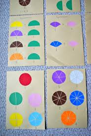 44 best montessori elementary activities and ideas images on