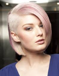 short haircuts with undercuts 15 short hairstyles for women pixie