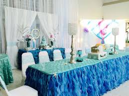63 best under the sea images on pinterest quince ideas