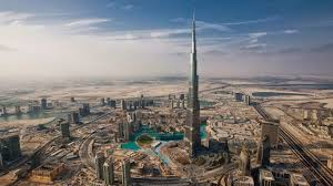 facts and benefits 10 most iconic construction in dubai