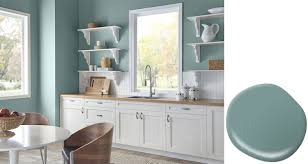 behr announces first ever color of the year and launches new