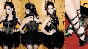 Peacock Halloween Costume Women Halloween Flashback Costumes U2013 Secrets