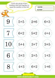 coloring pages amusing coloring can help improve math skills