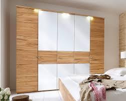 Schlafzimmer Schrank Joop Massivholz Kleiderschrank Choice Mercur U2022 Slewo Com