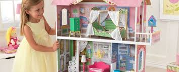 49 Best Images About Dollhouse by Go Kids Play Parent U0027s Top Rated Best Dollhouses And Dollhouse
