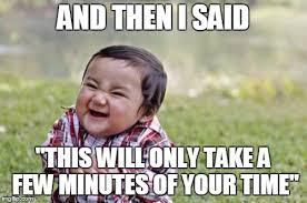 Telemarketer Meme - happy star congratulations meme imgflip