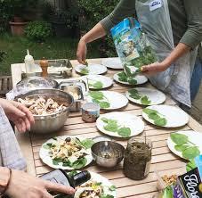 cours de cuisine evjf evjf cours de cuisine original guestcooking cours de cuisine