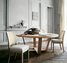 tavoli tavolo xilos da maxalto madeinitaly design