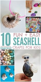519 best summer fun for kids images on pinterest