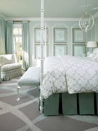 Seafoam Green Comforter Seafoam Green Duvet Cover Houzz