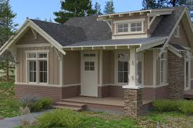 small prairie style house plans craftsman style house plan 2 beds 2 baths 999 sq ft plan 895 47