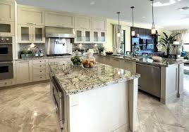 kitchen collection atascadero precision countertops quartz wilsonville or quartz swatch
