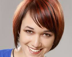 slanted hair styles cut with pictures 30 spectacular angled bob hairstyles creativefan