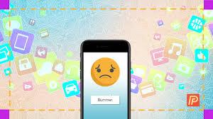 do my iphone apps keep crashing here u0027s the fix