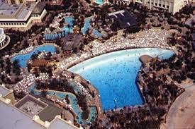 mandalay bay pool map las vegas hotel mandalay bay hotel casino swimming pool
