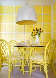 Home Interior Design Games Online by Archive By Dorm Design Good Room Decorator Online Part Free 3d