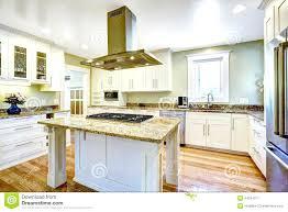 granite top kitchen islands kitchen island table with granite top pixelkitchen co