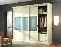 armoire chambre portes coulissantes armoire chambre coulissante armoire chambre porte coulissante