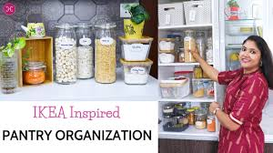 how to organize indian kitchen cabinets indian kitchen organization ideas pantry organization ideas ikea inspired