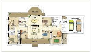 plan of a house home building design ideas budget home design plan sq ft sq m
