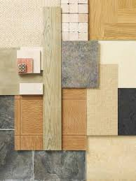 bathroom flooring types cheap bathroom floor ideas vinyl