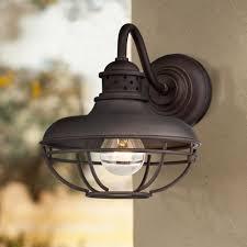 home depot white outdoor wall lighting lighting vintage outdoor light fixtures lighting fascinating