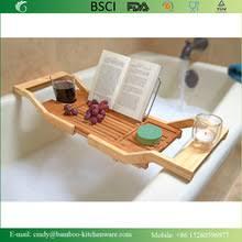 Bathtub Book Tray Bathtub Racks Bathtub Racks Suppliers And Manufacturers At