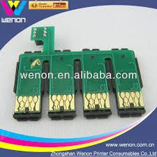 chip resetter epson xp 305 auto reset chip for epson xp 305 auto reset chip for epson xp 305