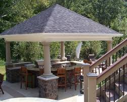 outdoor entertainment 15 best outdoor entertainment area images on pinterest