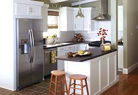 galley kitchen remodeling ideas kitchen remodel ideas images home remodeling interesting small