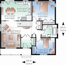 2 bedroom cottage plans two bedroom house plans 2 bedroom house plans free two bedroom
