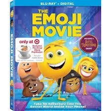 movies music u0026 books target