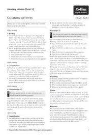 helen keller worksheets reviewed by teachers