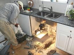 Remove A Kitchen Sink Remove Kitchen Sink Drain How To Change Kitchen Sink Drain Cover